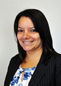 Sharon Cochrane lawyer