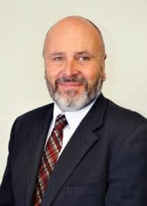 Tim peacock lawyer