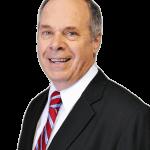 Derrick J. Kimball, personal injury lawyer in nova scotia