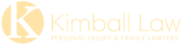 Kimball Law Personal Injury & Family Lawyers Bedford, Halifax & Annapolis Valley, NS