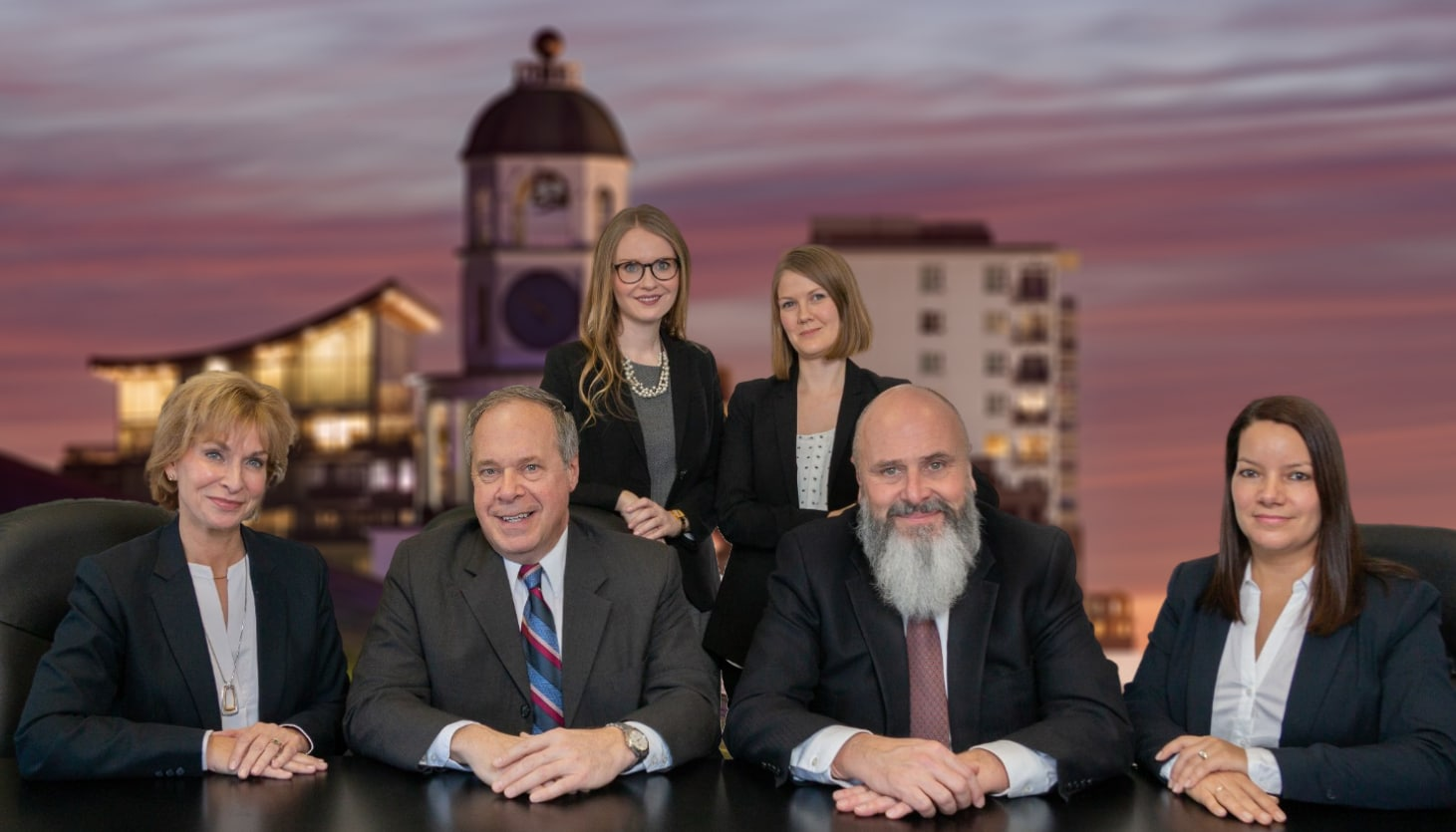 lawyers citadel halifax background